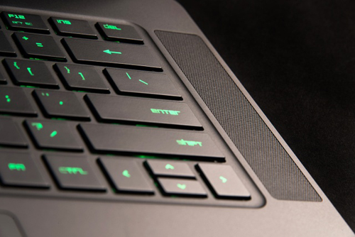 "razer blade 2015: ""chien co"" so 1 cho game thu hinh anh 10"