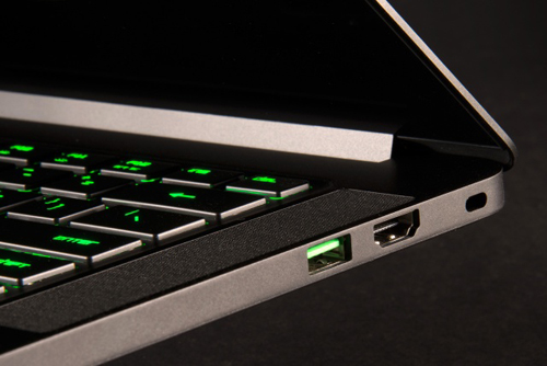 "razer blade 2015: ""chien co"" so 1 cho game thu hinh anh 11"