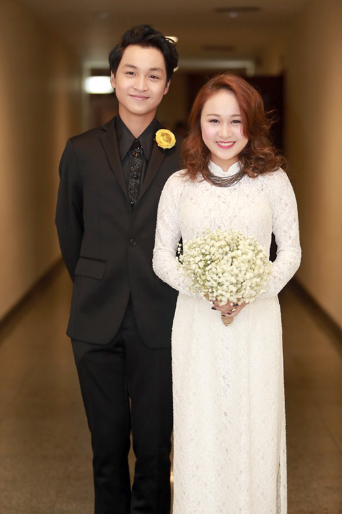 con trai diva thanh lam: me la nguoi hat hay nhat! hinh anh 1