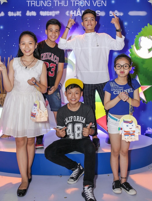 quang anh the voice kids ngay cang sanh dieu hinh anh 7
