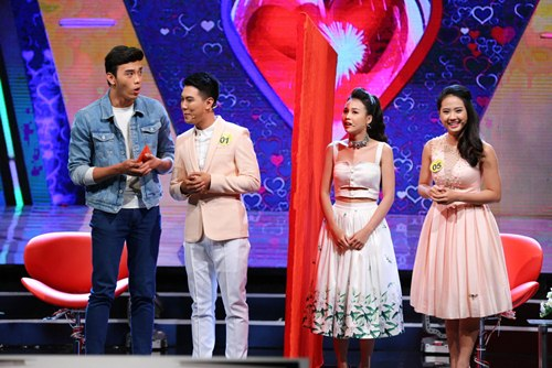 truong quynh anh tinh tu song ca cung tim hinh anh 10