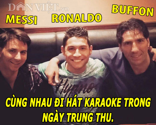 "anh che: real se ""thong tri"" la liga, wenger cuoi nhao chelsea hinh anh 4"