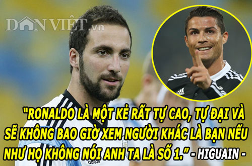 "anh che: real se ""thong tri"" la liga, wenger cuoi nhao chelsea hinh anh 8"