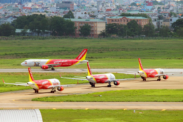 bay 24/7 cung vietjet - bay la thich ngay! hinh anh 1