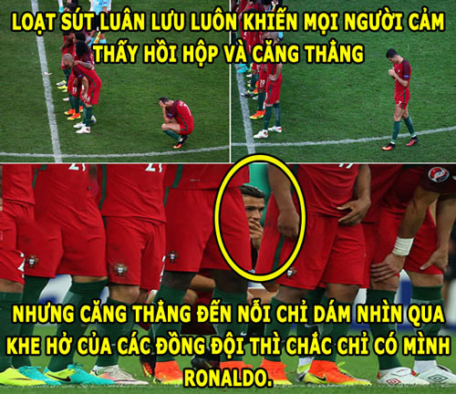 "hau truong (1.7): rooney ""hach sach"" ronaldo, cong phuong di phat to roi hinh anh 3"