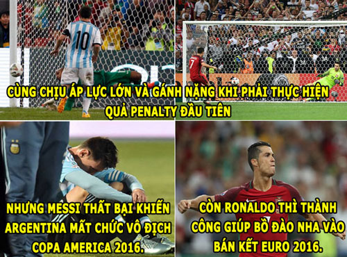 "hau truong (1.7): rooney ""hach sach"" ronaldo, cong phuong di phat to roi hinh anh 4"