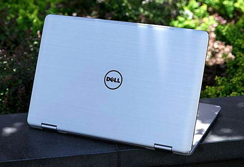dell inspirion 17 7000: thiet ke tuyet voi, hieu suat manh hinh anh 7
