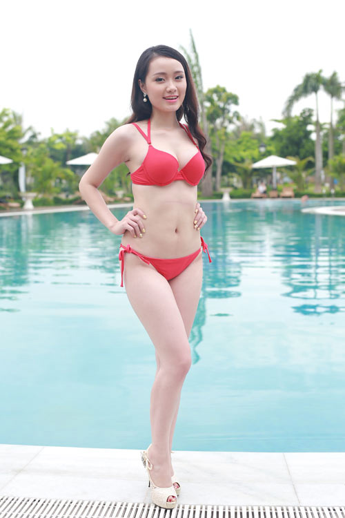 """nam lun"" goi cam va co gai cao 1m81 o hh ban sac viet hinh anh 2"