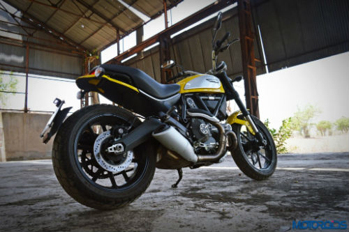 "top 10 ly do khien ban ""phai long"" ducati srambler icon hinh anh 7"