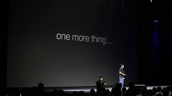 """""""trum"""" smartphone gia re xiaomi voi phong cach steve jobs hinh anh 3"""