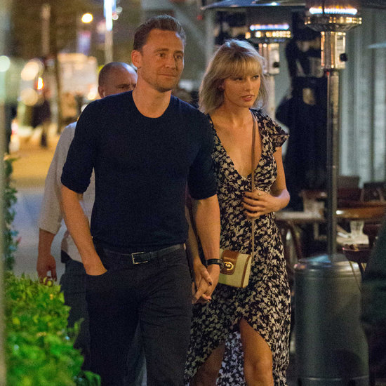taylor swift lam hop dong hon nhan truoc le cuoi hinh anh 2