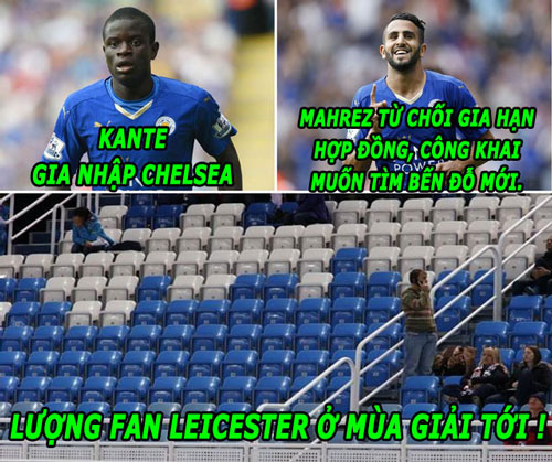 "hau truong (17.7): m.u sap ""nhuom do"" the gioi, chelsea ""cay nat"" premier league hinh anh 5"