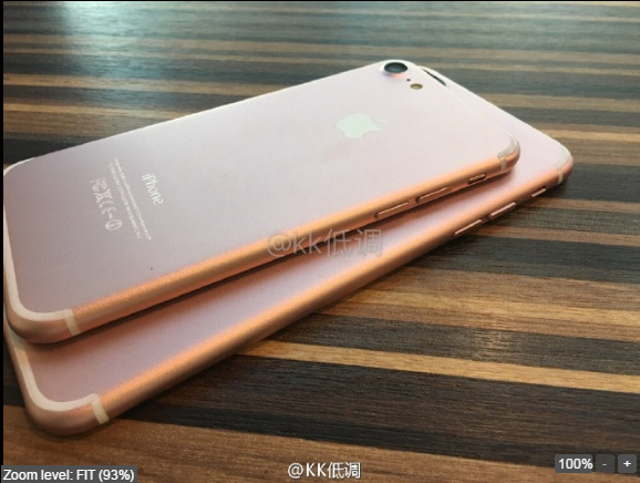 apple cai dat smart connector cho iphone 7 plus? hinh anh 4