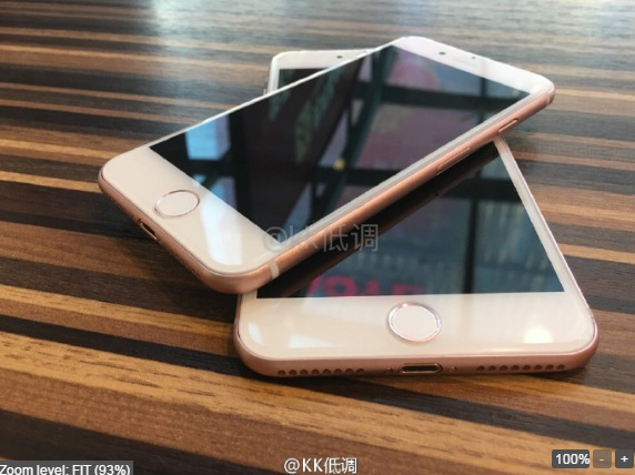 apple cai dat smart connector cho iphone 7 plus? hinh anh 7
