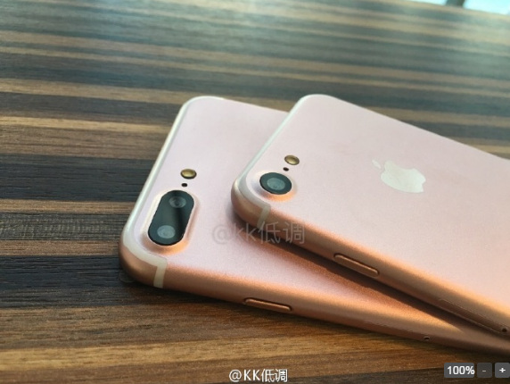 apple cai dat smart connector cho iphone 7 plus? hinh anh 2