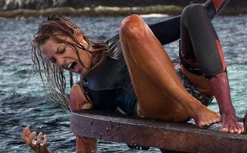 the shallows: phim ve ca map an thit nguoi hot nhat 2016 hinh anh 3