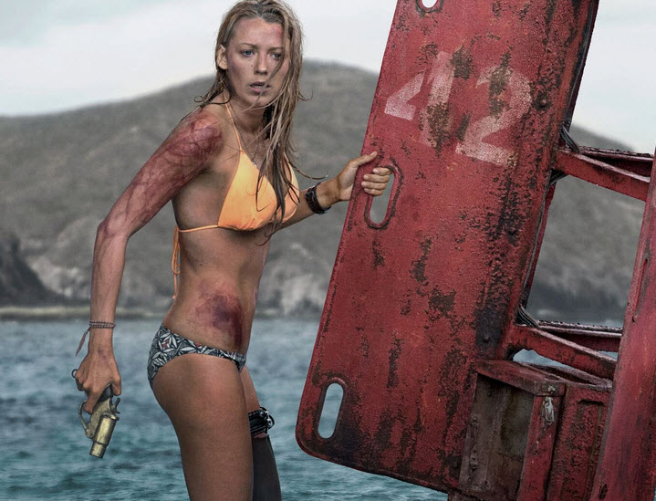 the shallows: phim ve ca map an thit nguoi hot nhat 2016 hinh anh 4