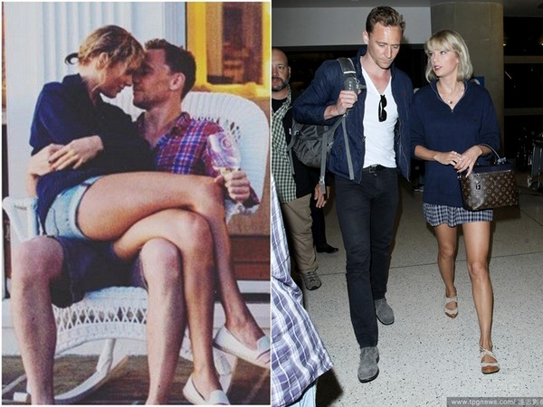vang tom hiddleton, taylor swift hon trai la hinh anh 3
