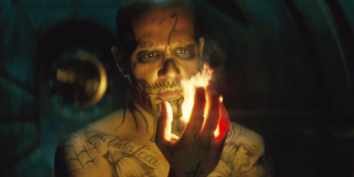 """3 nhan vat dinh lam mua lam gio trong """"suicide squad"""" hinh anh 4"""