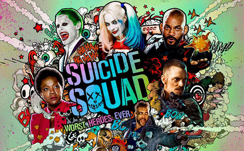 "3 nhan vat dinh lam mua lam gio trong ""suicide squad"" hinh anh 3"