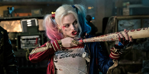 """3 nhan vat dinh lam mua lam gio trong """"suicide squad"""" hinh anh 2"""