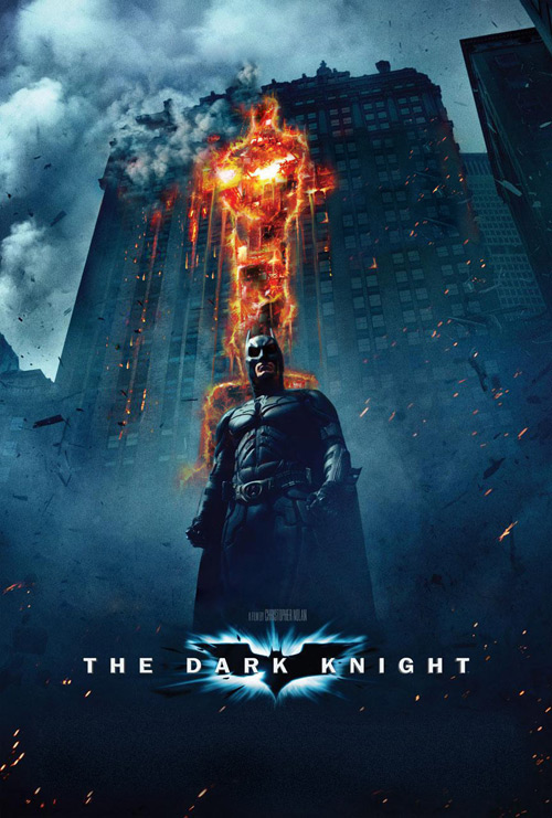 the dark knight: bo phim khien khan gia am anh ve cai ac hinh anh 1