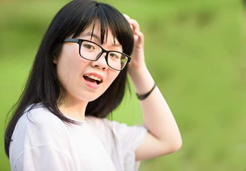 anh ky yeu cua lop co 100% hoc sinh do dh o nghe an hinh anh 15