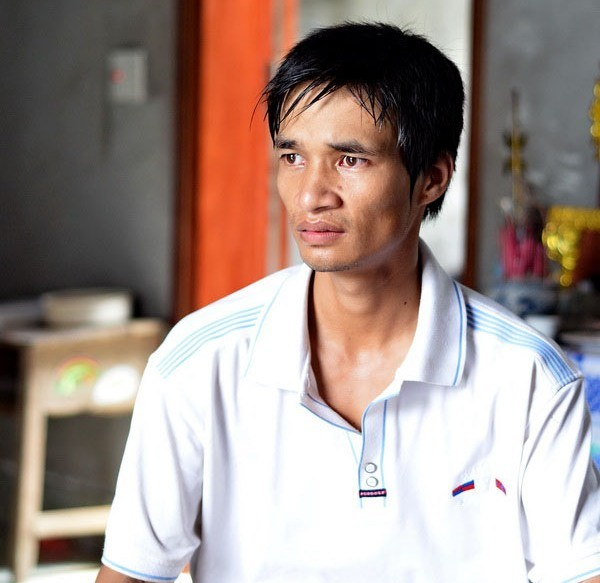 "le roi het thoi mac ""que"", hoa anh chang lich lam hinh anh 14"