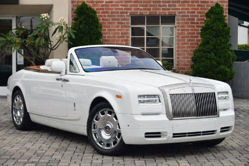 top 10 xe rolls royce dat do nhat hanh tinh hinh anh 4
