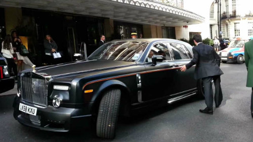 top 10 xe rolls royce dat do nhat hanh tinh hinh anh 6