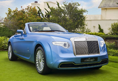top 10 xe rolls royce dat do nhat hanh tinh hinh anh 8