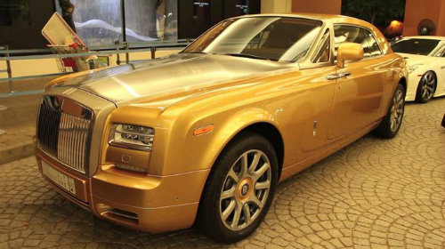 top 10 xe rolls royce dat do nhat hanh tinh hinh anh 10