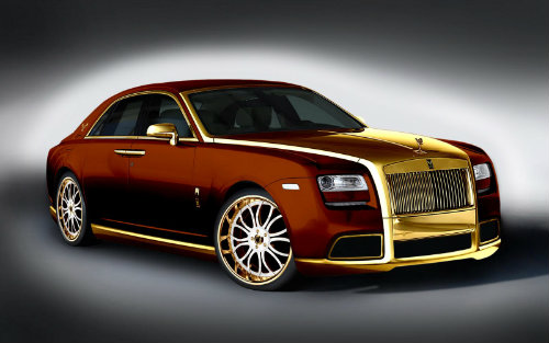 top 10 xe rolls royce dat do nhat hanh tinh hinh anh 7