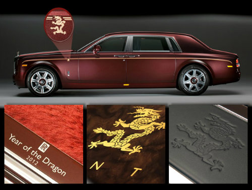 top 10 xe rolls royce dat do nhat hanh tinh hinh anh 5