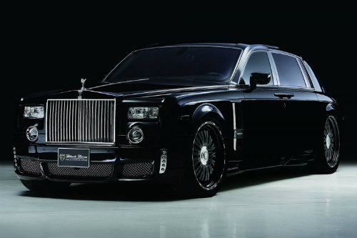top 10 xe rolls royce dat do nhat hanh tinh hinh anh 3