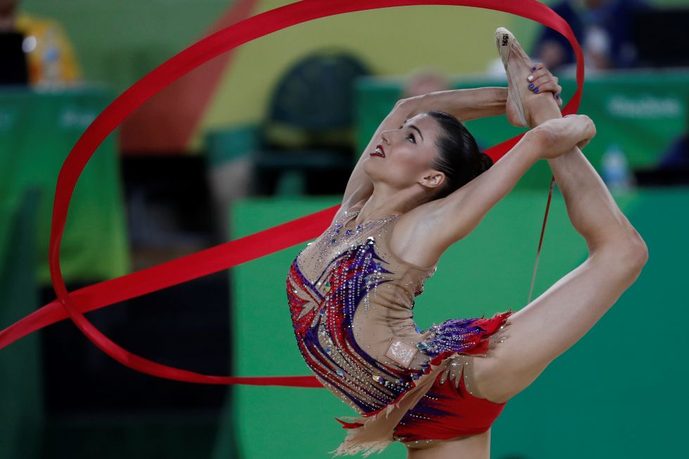 21 bo do the duc nghe thuat sexy me nguoi o olympic rio hinh anh 16