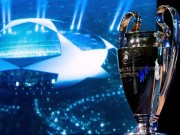 The thao - Link xem truc tiep boc tham vong bang Champions League