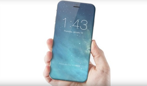 apple chac chan se bo phim home trong iphone 2017 hinh anh 1