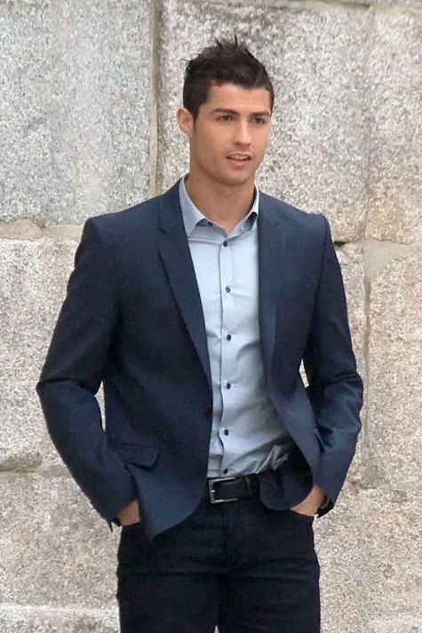 cr7 dao hoa vi an van lich lam the nay day hinh anh 9