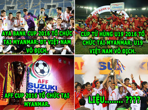 hau truong (30.8): dt viet nam se vo dich aff cup 2016 nho... myanmar hinh anh 4