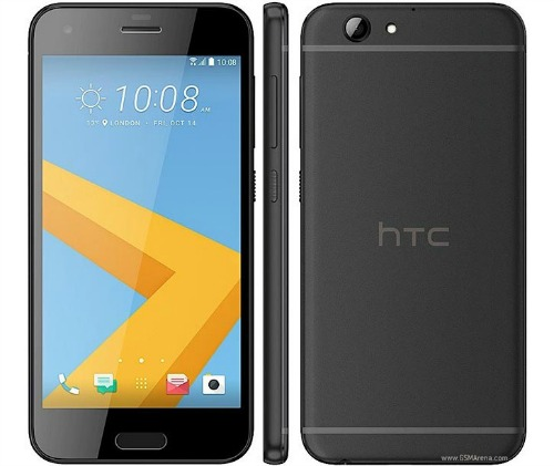 htc one a9 chinh thuc lo dien hinh anh 2