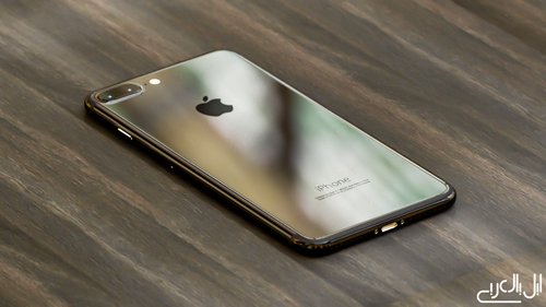 ngam anh dung iphone 7 plus dep me ly hinh anh 3