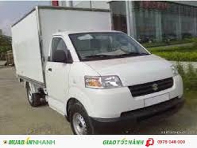 xe tai nhe tata super ace gia chi cao hon xe trung quoc 5-8% hinh anh 2