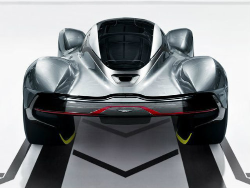 aston martin am-rb 001 gia 89 ty dong van dat khach hinh anh 5