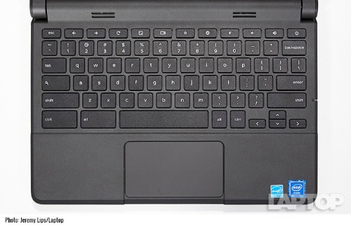 dell chromebook 11: gia re, may ben hinh anh 3