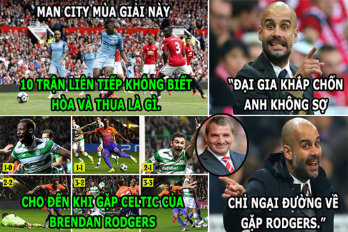 "hau truong (29.9): sterling ""luon leo"", guardiola khiep via rodgers hinh anh 4"