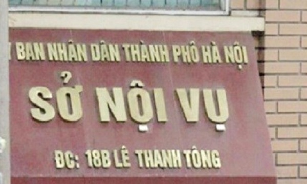 so noi vu ha noi thua 4 pho giam doc: do can bo sap ve huu! hinh anh 1