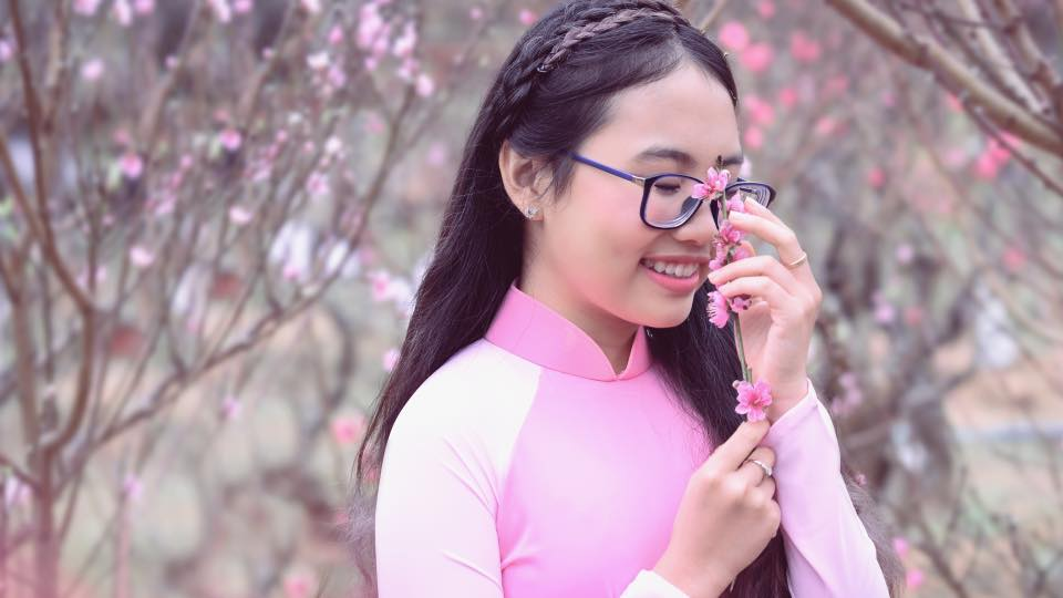 "nhin phuong my chi the nay, ai con noi ""chin ep"" phan cam hinh anh 10"