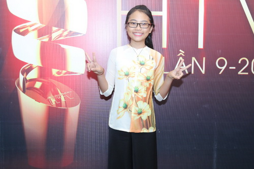 "nhin phuong my chi the nay, ai con noi ""chin ep"" phan cam hinh anh 19"