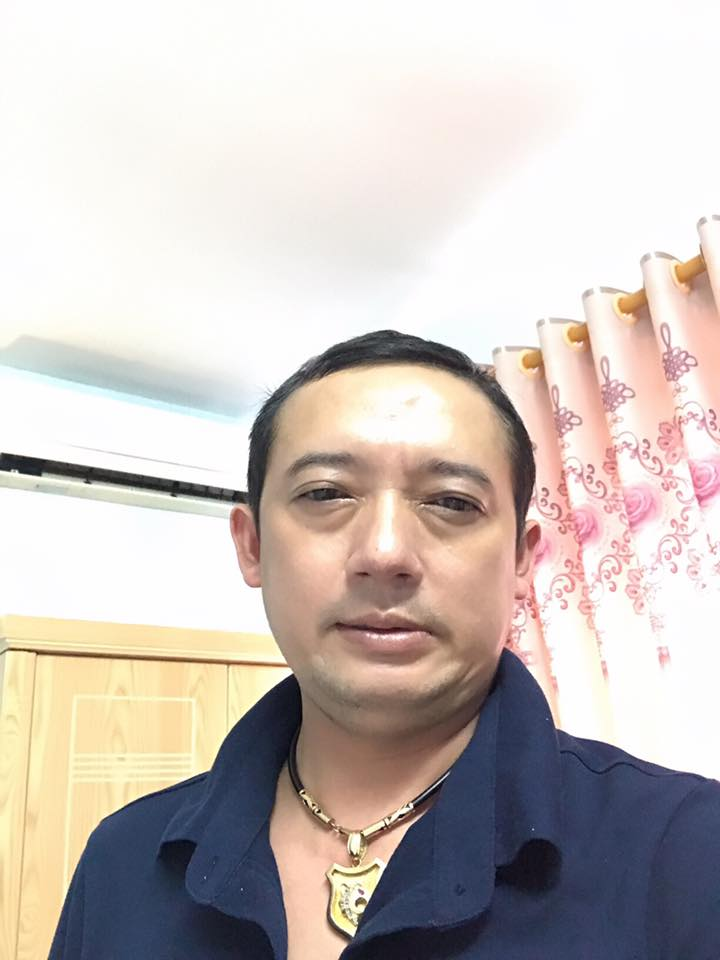 """clip nghe si chien thang khoe giong """"gay me"""" sau on ao bi doa giet hinh anh 1"""
